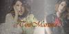 ●TiniMartina.skyrock.com●Ta source sur la belle Martina Stoessel●