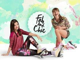 Ce sont les créatrices de Fab And Chic