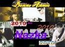 Photo de Nazka-Groupe-Rock-2010