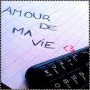 Photo de xx-Amoureux-de-ma-vie-xx