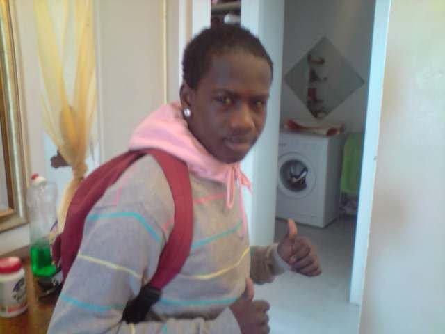 Blog de mini-kennedy