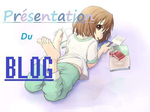 Le Blog des DEUX meilleurs amies d'enfance !! =3