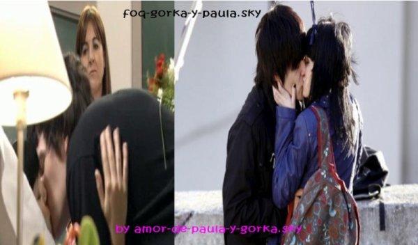 """""""amor-de-paula-y-gorka"""" y """"FoQ-Gorka-Y-Paula"""""""
