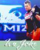 Is-aJoke