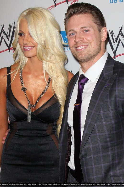 Photo Maryse ♥