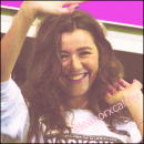 Photo de EleanorxCalder