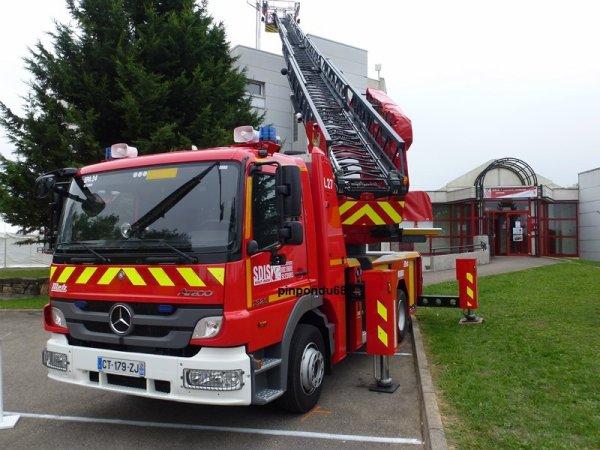EPA24 Wittenheim