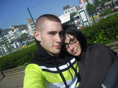 mon amour 01/05/2011