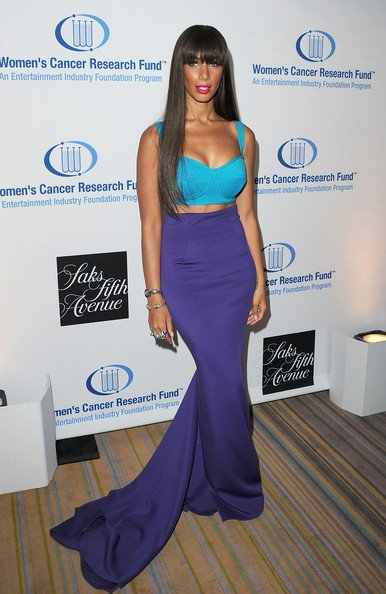 14th Annual Unforgettable Evening Benefitting EIF Women Cancer Research Fund