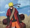 Naruto-987