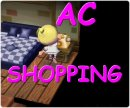 Photo de animal-crossing-shopping