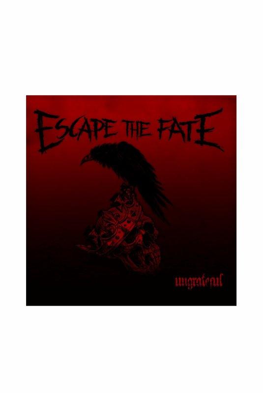 Rumeur sur Escape The Fate?