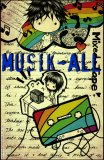 Photo de Musik-All