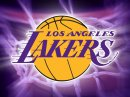 Photo de NBA-LAKERS-2011