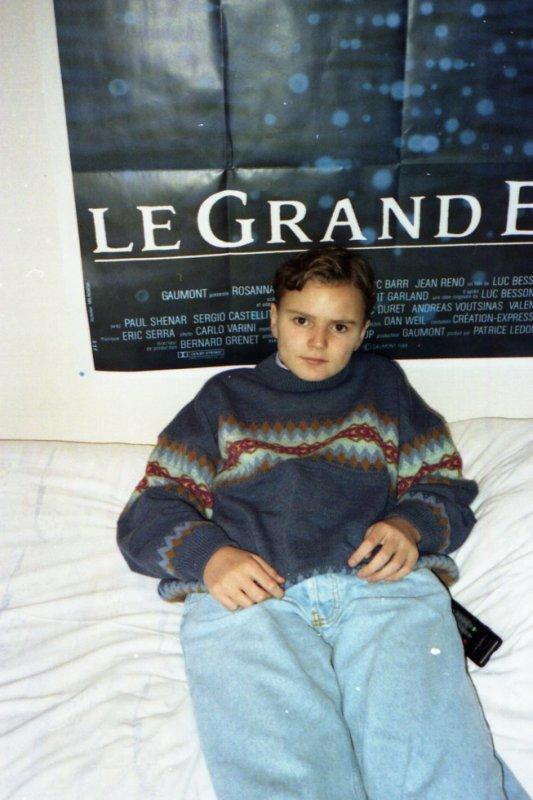 Gand 2002