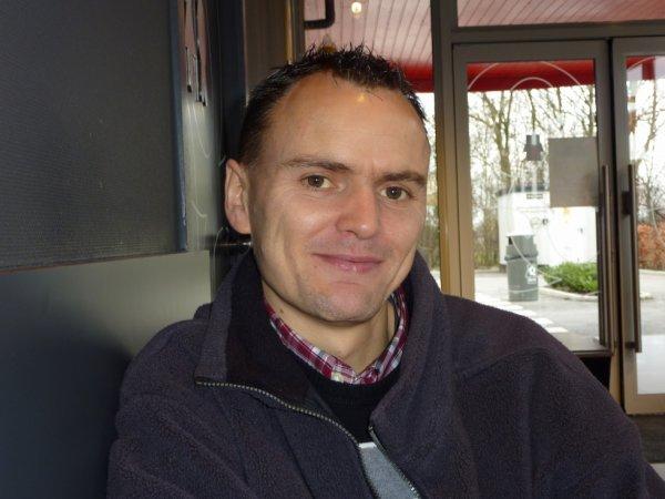 moi début 2011