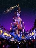 Photo de Cassy-a-Disney-Land