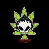 x-Reaper-Blind-x