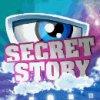Photo de ziik-secret-story