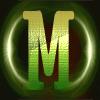MESTIZAS