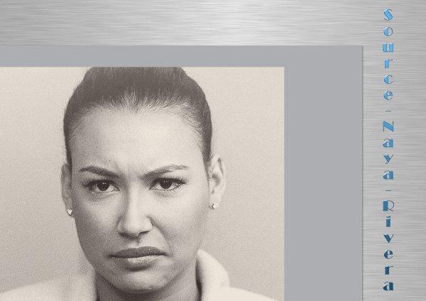 Votre source française consacrée à Naya Rivera