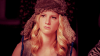 Heather Morris : dans la peau de Brittany S. Pierce !