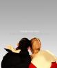 La relation entre Santana Lopez et Brittany Pierce !