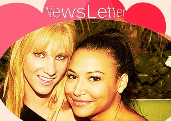 NewsLetter !! !!
