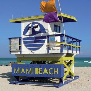 Le Blog du s�jour Zigotours FLORIDE du 5 au 12 Mars 2013