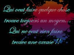 Citation !!!