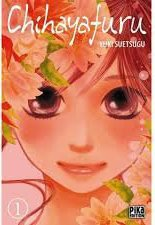Conseil livre ( ou plutôt manga) !!!!