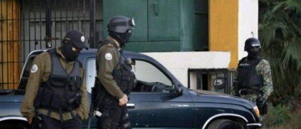 Un homme d'affaires d'Ourense (Espagne) abattu Dans la ville de Mexico  L'homme d'affaires de O Carballiño. Ourense. José González, 72 ans. Il a été tué dans une fusillade à Mexico.