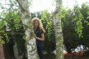 Photo de kassis28