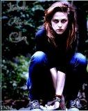 Photo de The-Twilight-M00vi