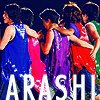Photo de ARASHIxADDICTED