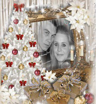 (l) Joyeux Noel à tous ! (l)