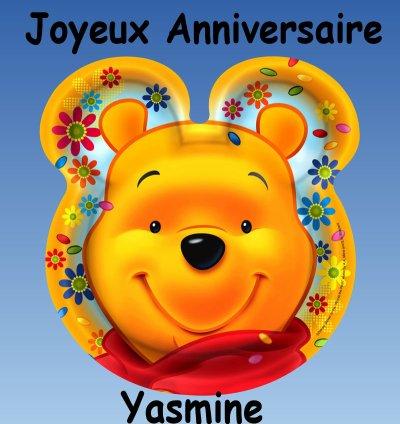 Joyeux Anniversaire Ma Reine De Mon Coeur Bienvenue Sur Mon Blog