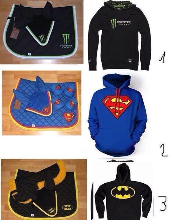 Vous préféré lequel ?? *~*