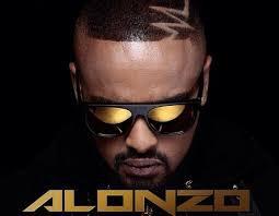 Alonzo- Y'a rien à faire  (2015)