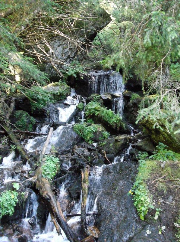 L'Auvergne 😊