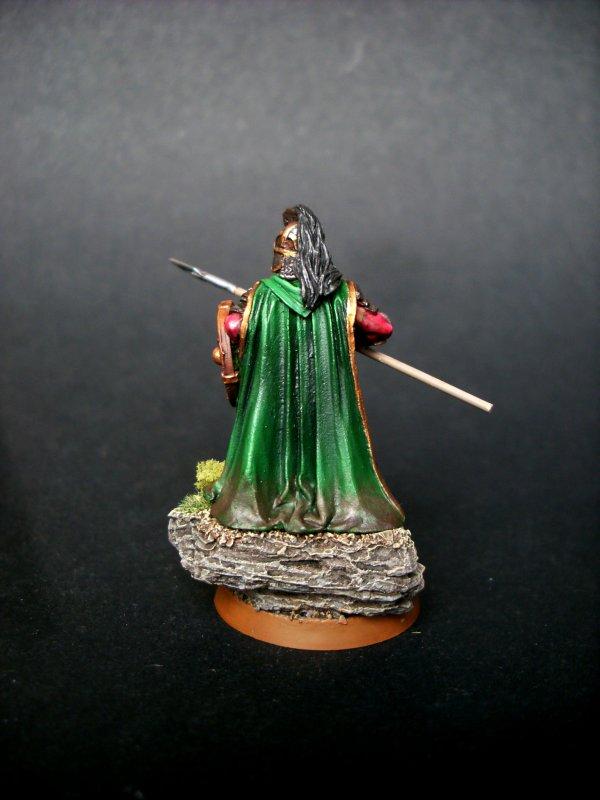 Garde Royal du Rohan