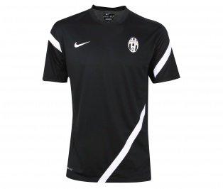 Maillot entrainement Juventus