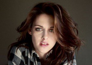 Photos inédites de Kristen pour LA Times