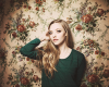 Obsessed with Amanda Seyfried's beauty.