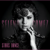 Illustration de 'Slow Down Selena gomez'