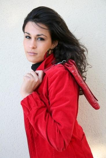 Manon Ricci