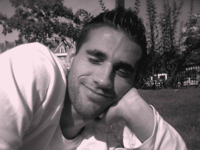 Blog de kruzda-kryss94