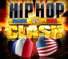 Génération / Le Hip Hop N'est Pas Mort Ft (2010)