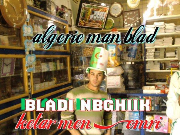 BladI
