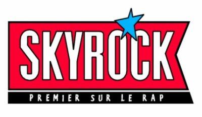 Skyrock sauvé : Le concert est maintenu !